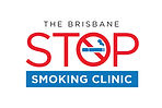 Brisbane Stop Smoking Clinic Hypnotist