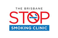 The Brisbane Stop Smoking Clinic