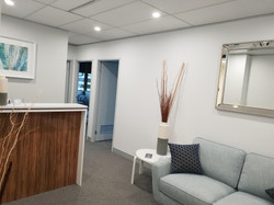Gold Coast Stop Smoking Clinic Offic
