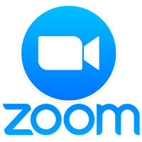 ZOOM-Online  Quit Smoking Session (LIVE)