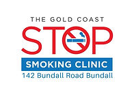 Gold Coast Stop Smoking Clinic