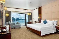 Wyndham Legind Halong Bay