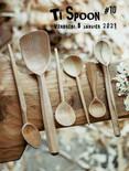 ti spoon 10.jpg