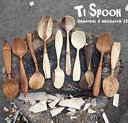ti spoon #9.jpg