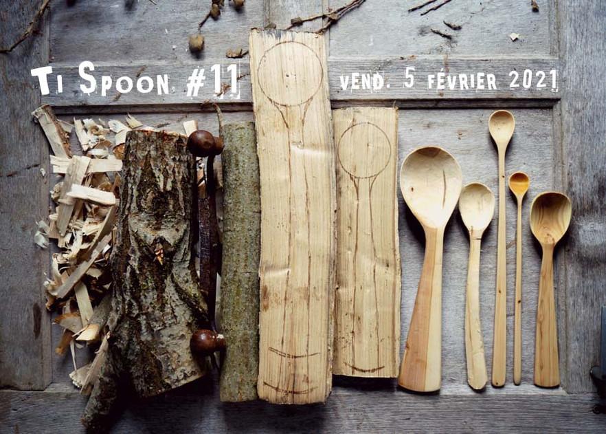 ti spoon 11.jpg