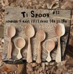 ti spoon 12.jpg