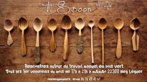 ti spoon #3.jpg