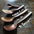 ti spoon 15.jpg