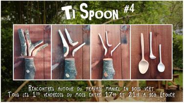 ti spoon #4.png