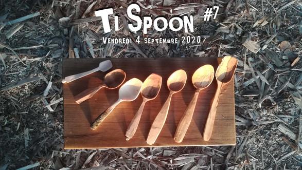 ti spoon #7.jpg