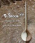 ti spoon 14.jpg