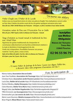 Flyer_artisanat_MDLE-2