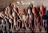 ti spoon #5.png