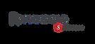 logo%20RCS_edited.png