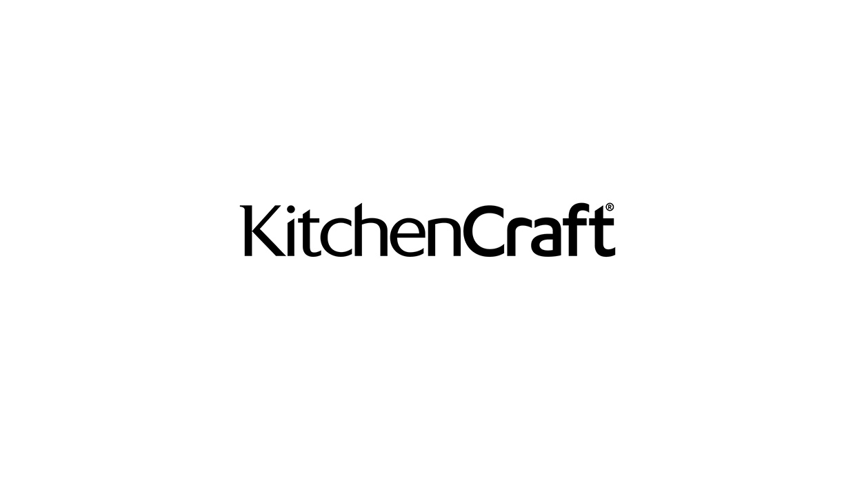 LOGO KITCHENCRAFT