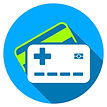 Dental Insurance Cards