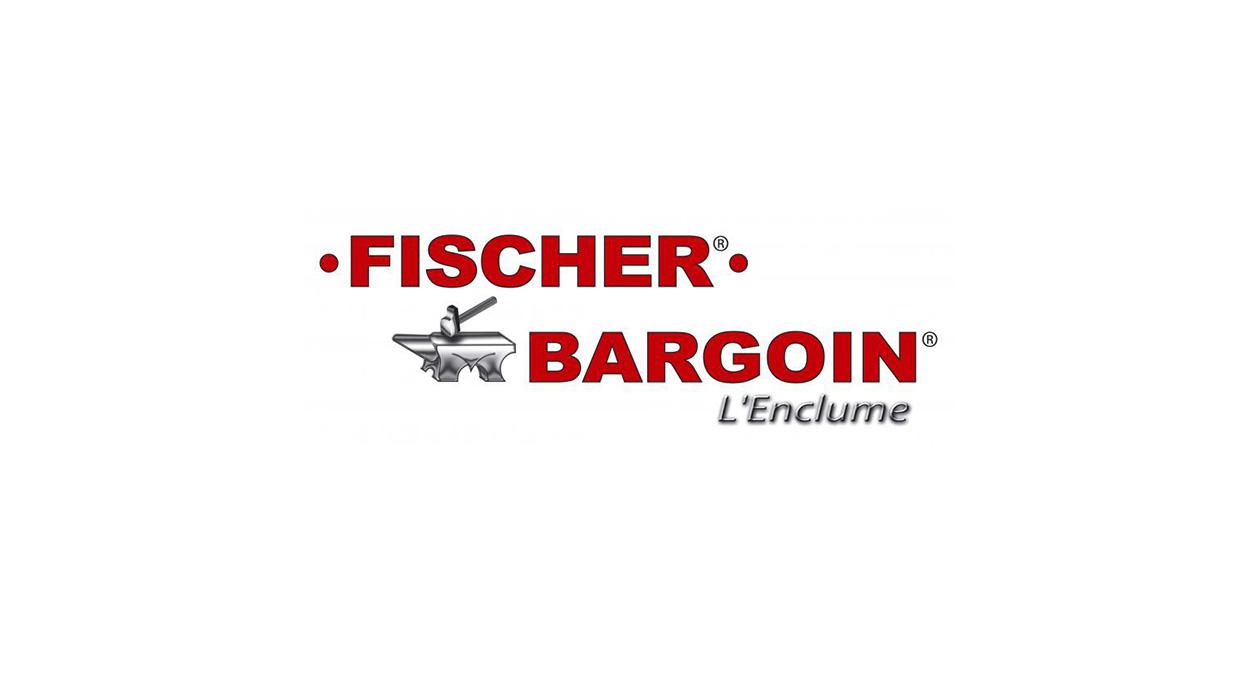 LOGO FISCHER BARGOIN