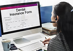 Dental Insurance