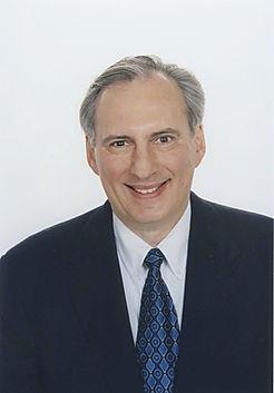 Picture of Dr. A. Richard Ballin, D.D.S.