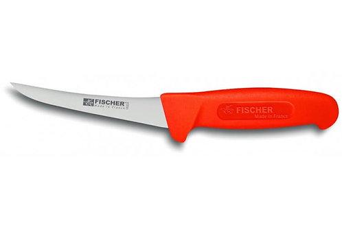 Couteau désosseur courbé