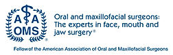 Fellow of the American Association & Maxillofacial Surgeons