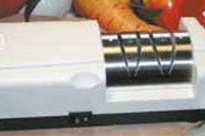 Aiguiseur électrique semi professionnel