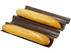 Accessoires boulangerie