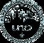 University_of_New_Orleans_seal_edited_ed