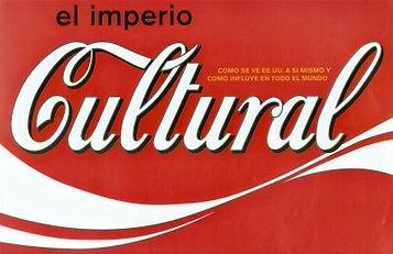 Cultural_edited.jpg