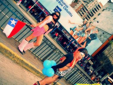 Imagen%20077_edited_edited.jpg