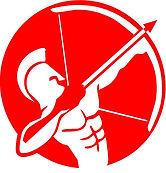 NPFL Logo.jpg