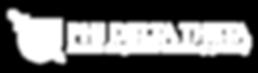 Phi-Delta-logo2.png