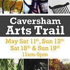 caversham.jpg