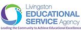 LESA logo new.png