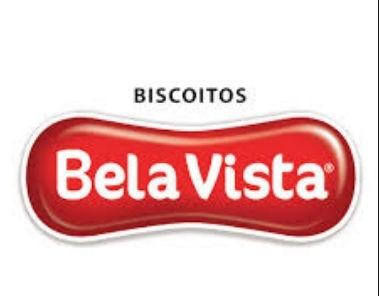 BELA VISTA.jpg