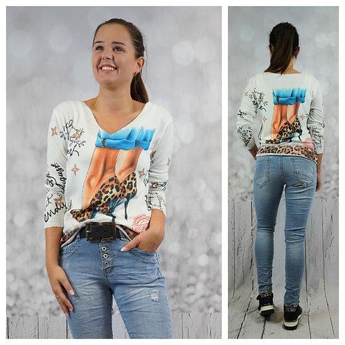Shirt (small)