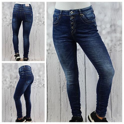 Jeans JW1540
