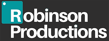 robinson productions header logo 2.png