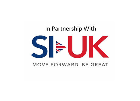 In partnership with SIUK.jpg