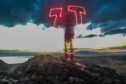 Antelope Island-12
