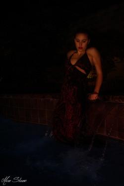 Dark Water-3