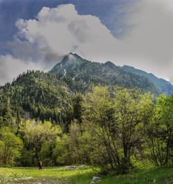 Little Cottonwood-22