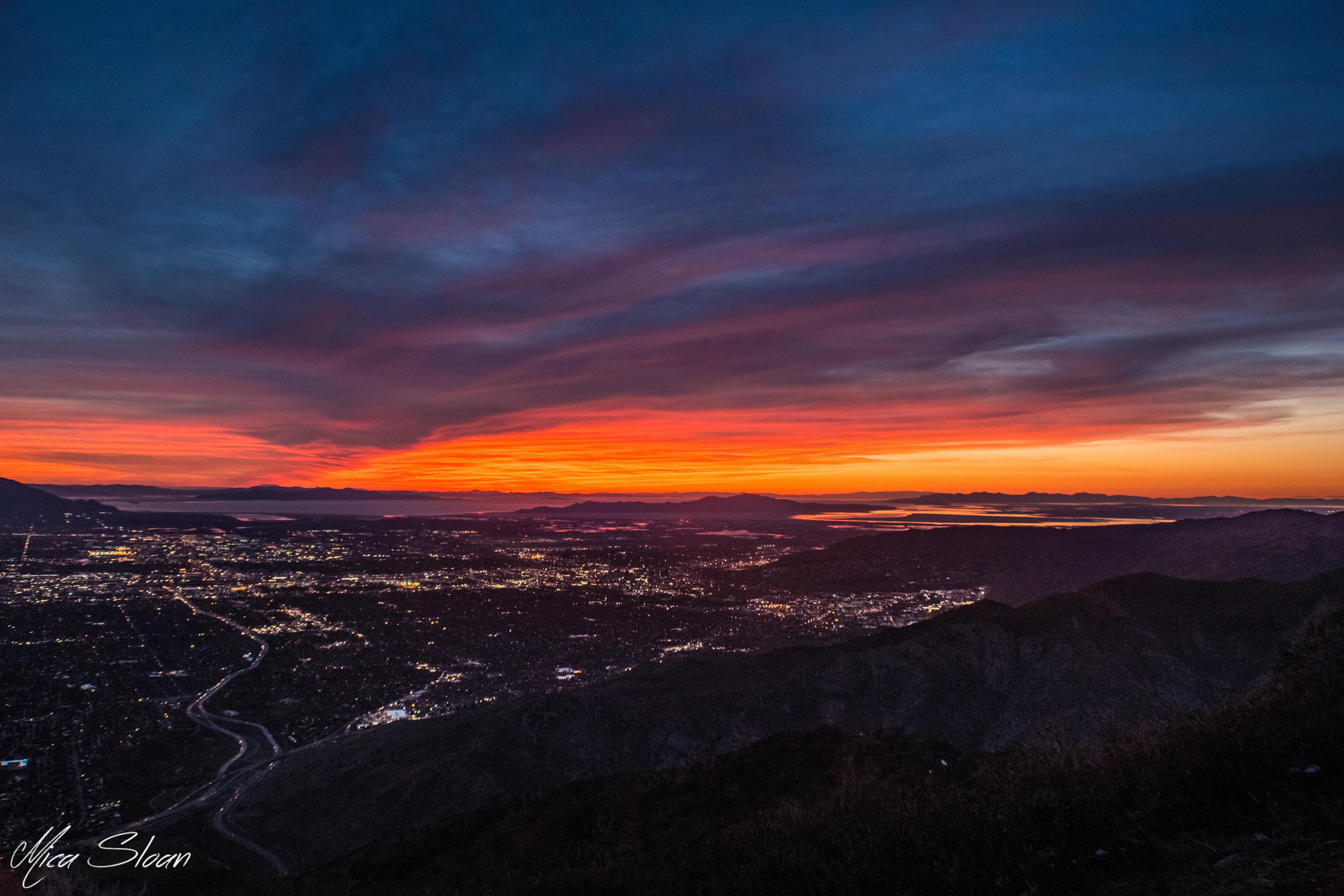Grandeur Peak -19