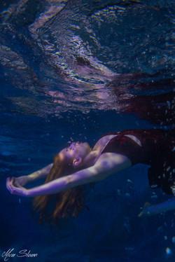 Dark Water-14