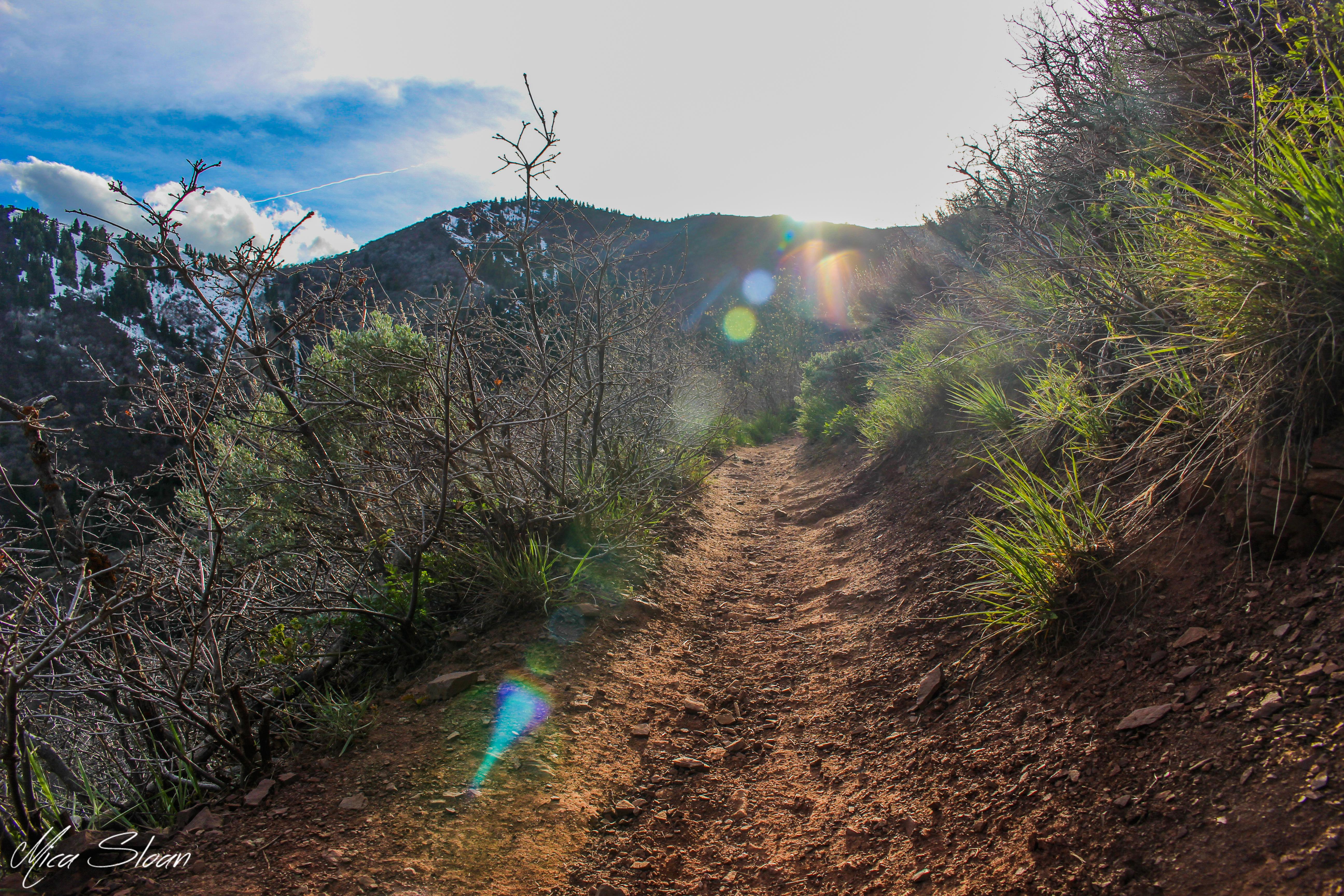 Grandeur Peak -4