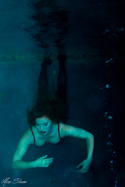 Dark Water-9