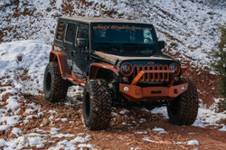 AB SEMA Rubicon Black-7