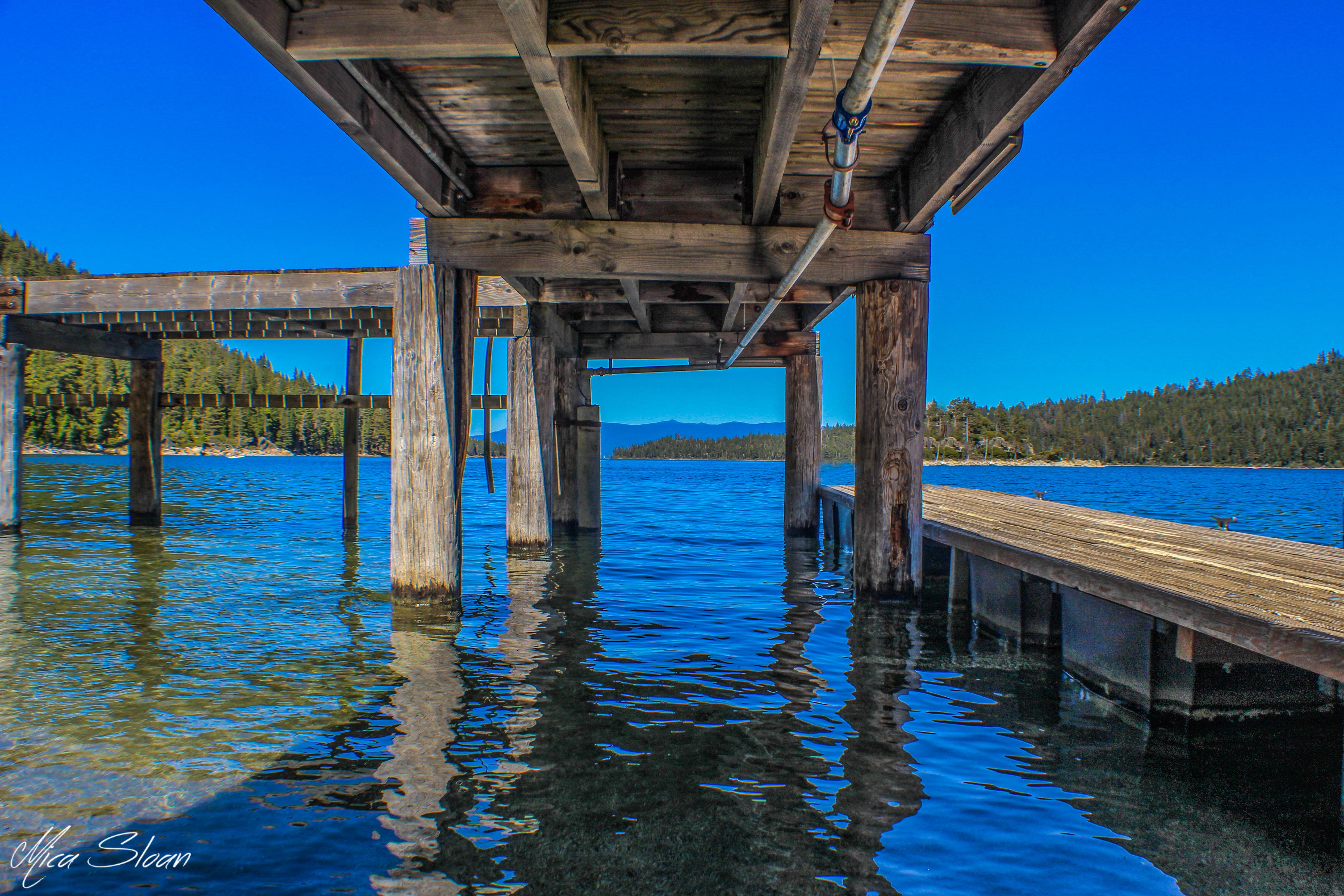 Folsom to Tahoe-11