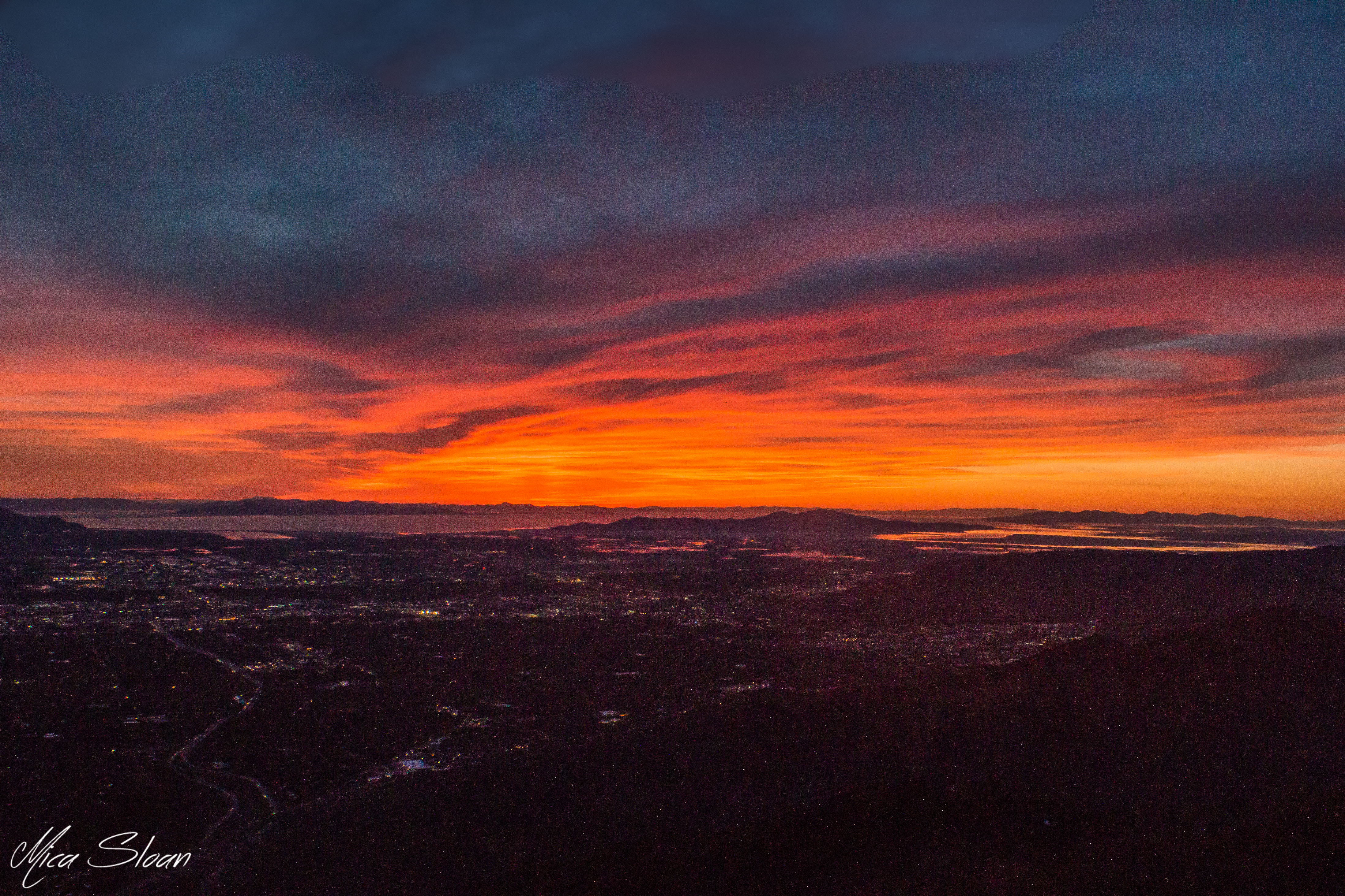 Grandeur Peak -18