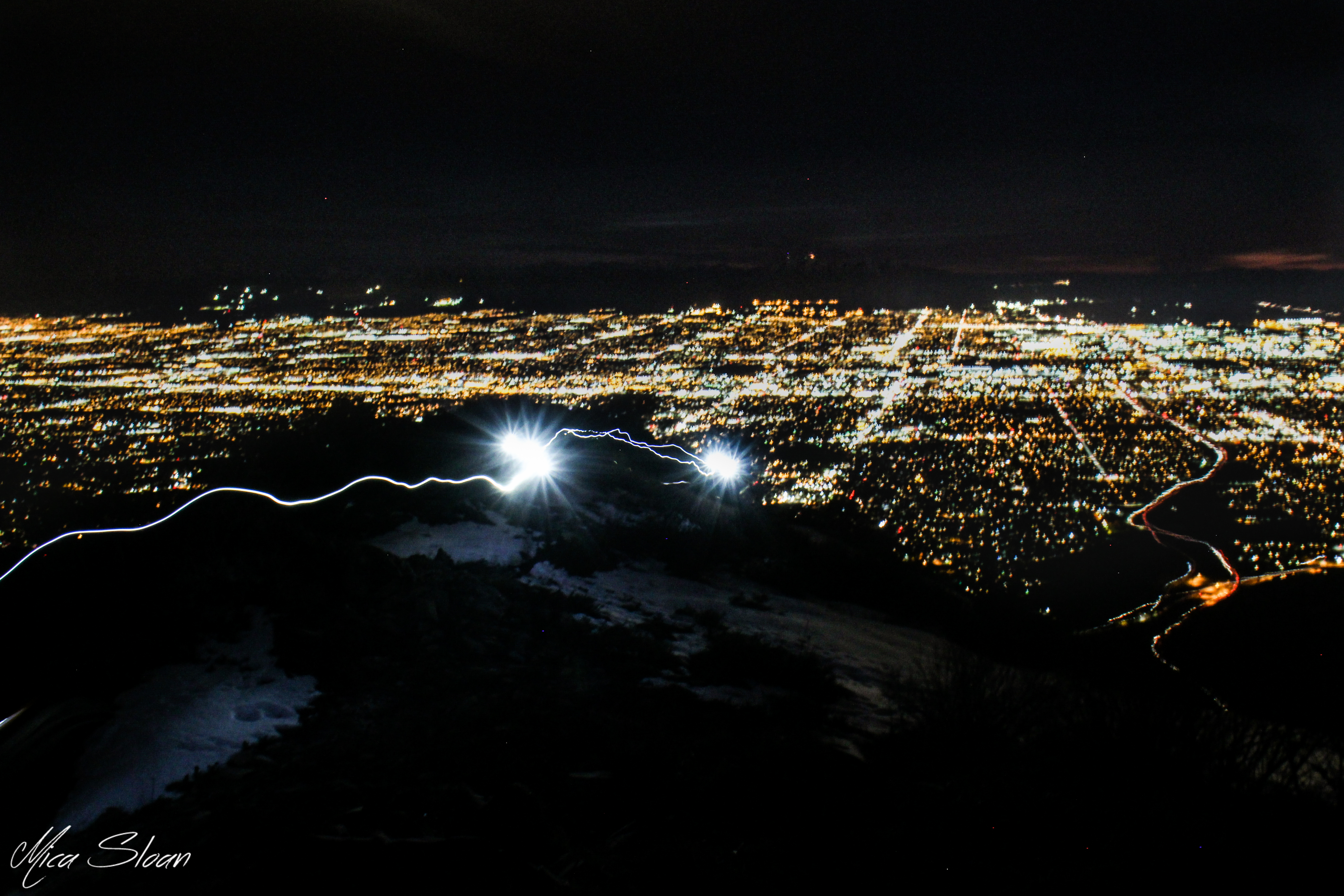 Grandeur Peak -9